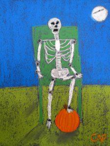 bones-colleen