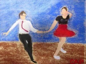 zcolleen-dance