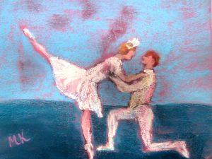 zmichelle-dance
